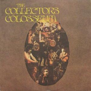 A rodar XXIV - Página 17 The_collectors_colosseum
